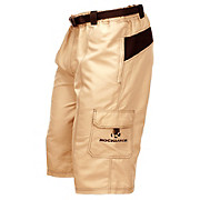 RockGardn Karma All Mountain Shorts 2013